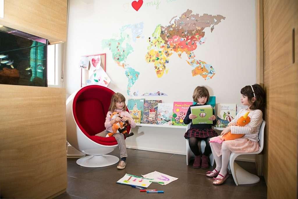 Studio Dentistico per Bambini a Firenze
