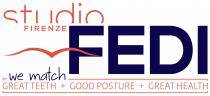 Logo-Fedi