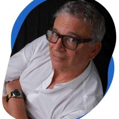 Dr Alessandro Fedi - Dentista Estetico