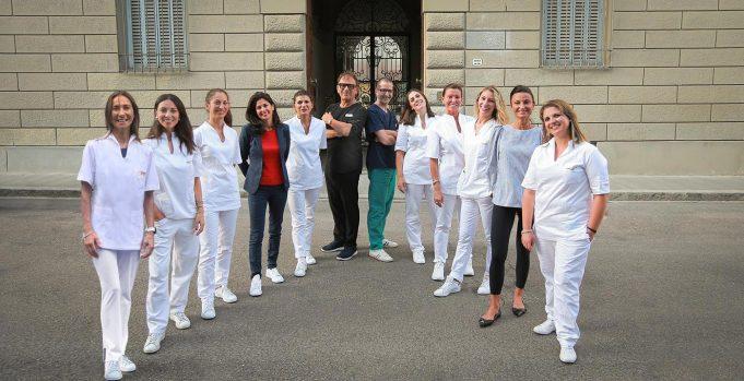Studio-Fedi-Staff-Firenze